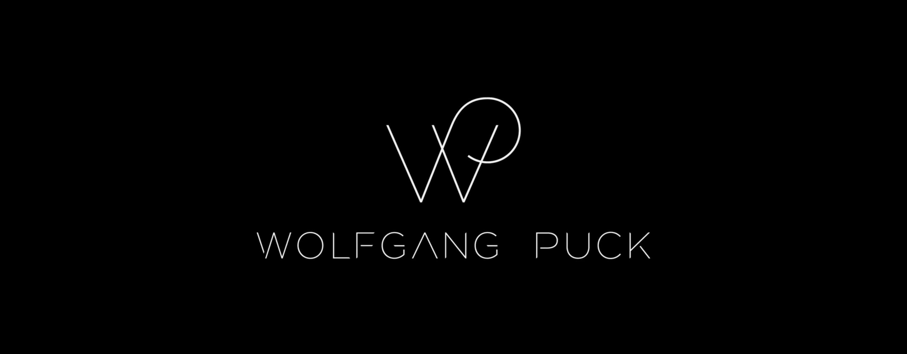 Wolfgang Puck Fine Dining Group Brand Cover