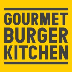 GBK Leamington Spa logo