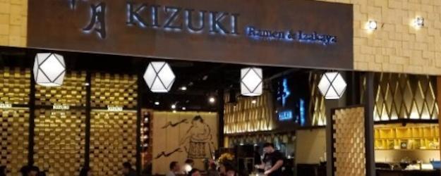 Kizuki Renton