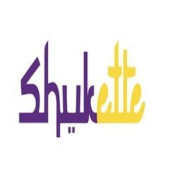 Shukette logo