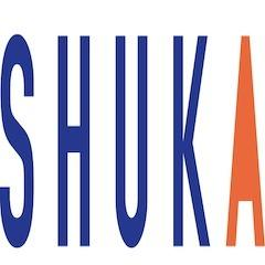 Shuka logo