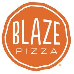 Blaze Pizza - Niles