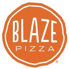 Blaze Pizza - Tinley Park
