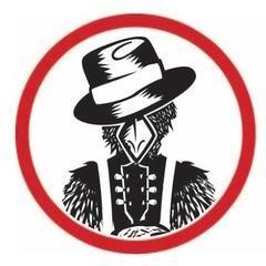Slim Chickens - Bristol logo