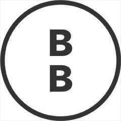 Brasserie Blanc Oxford logo