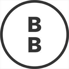 Brasserie Blanc Southbank logo