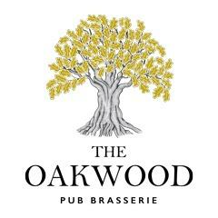 The Oakwood Alderley Edge logo