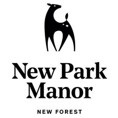 New Park Manor Hotel - Bar & Restaurant logo