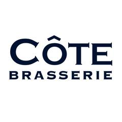 Côte - Henley logo