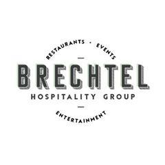 Brechtel Hospitality  logo