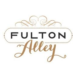 Fulton Alley logo
