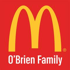 McDonald's - Coralville - Coral Ridge (27165) logo