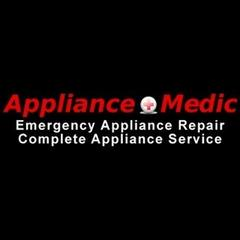 Appliance Medic