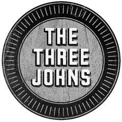 The Three Johns