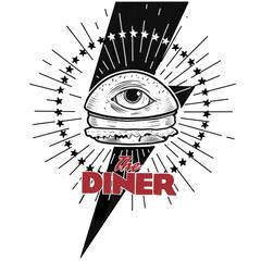The Diner - Dalston