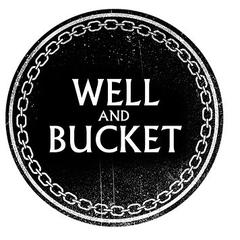 Well and Bucket