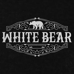 The White Bear