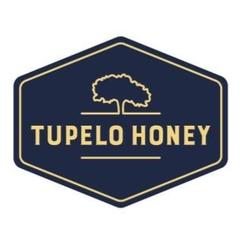 Tupelo Honey - Grand Rapids