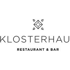 Klosterhaus logo
