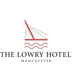 The Lowry Hotel - Sales and Marketing logo