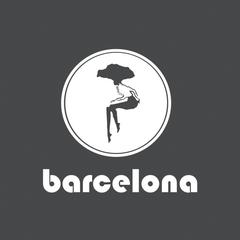 Barcelona Wine Bar • Charlotte logo