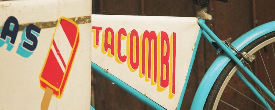 Tacombi • Bleecker Street