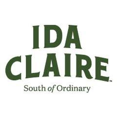 Ida Claire Addison