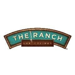 The Ranch Las Colinas logo