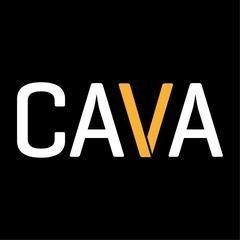 CAVA - Colorado Blvd S logo