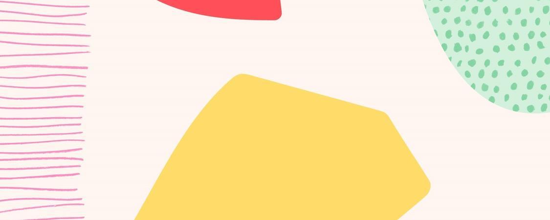 Qbic Manchester - Admin Brand Cover
