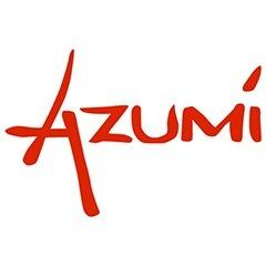Azumi logo