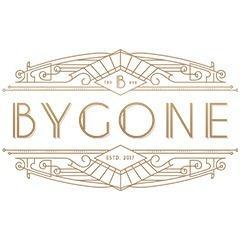 Bygone logo