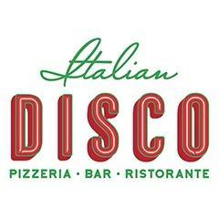 Italian Disco