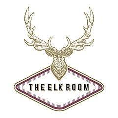 The Elk Room logo