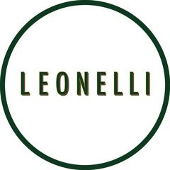 Leonelli @ The Evelyn Hotel  logo