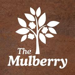 The Mulberry Coventry