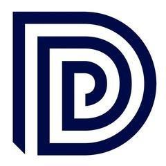 Demipower Ltd logo