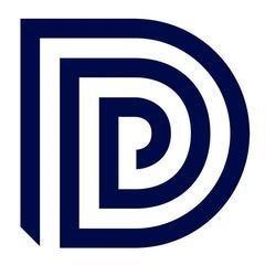 Demipower Ltd logo