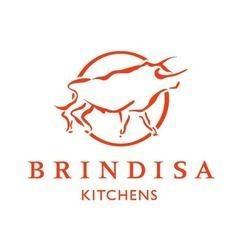 Tapas Brindisa Kitchens - London Bridge logo