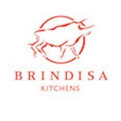 Brindisa Kitchens