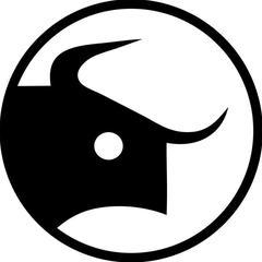 Dos Toros   logo