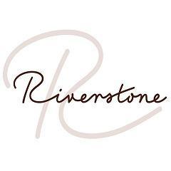 Riverstone Living - Head Office logo