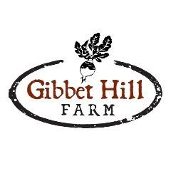 Gibbet Hill logo