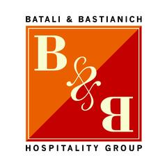Batali and Bastianich Hospitality Group