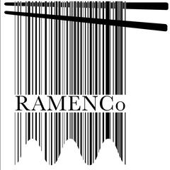 RamenCo