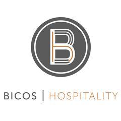 Bicos Hospitality  logo
