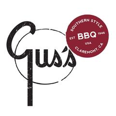 Gus's BBQ Claremont