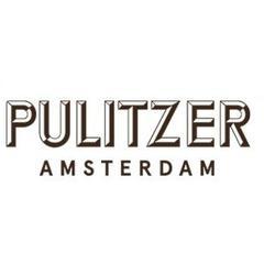 Pulitzer -  Security