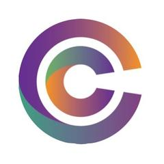 Compassionate Care - Training logo