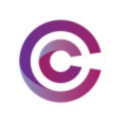 Compassionate Care - Glossop logo